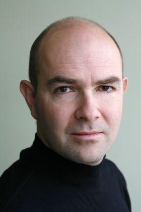 "Long-Tail-Autor Chris Anderson: Chef von ""Wired"", nun auch Web-Marketing-Blogger"