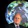 Uno-Klimagipfel in Glasgow auf 2021 verschoben