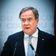 Laschet lehnt Parteiausschluss von Otte ab