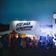 Wall Street bewertet Hafermilch-Pionier Oatly mit zehn Milliarden Dollar