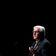 """Steinmeier warnt vor """"finsterer Zeit"""" des Nationalismus"""