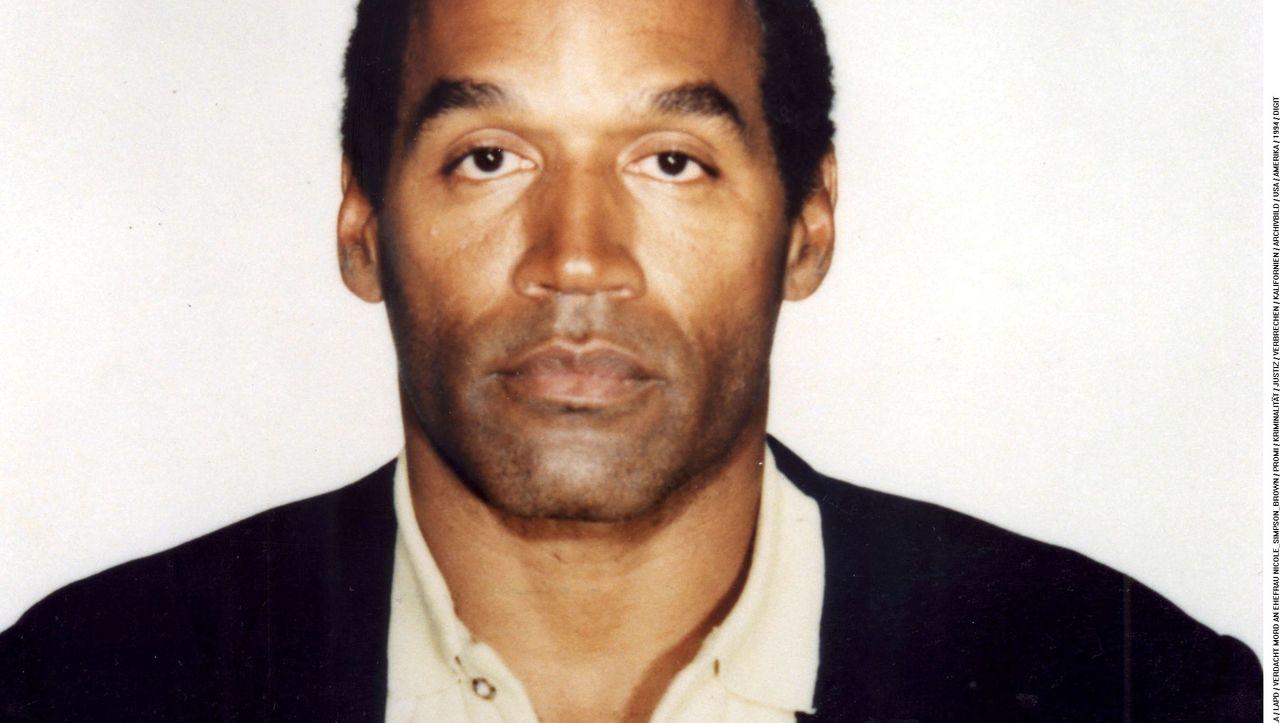 Alles Außer Mord o.j. simpson-prozess: was wurde aus den beteiligten? - der