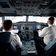 Lufthansa verzichtet auf »Sehr geehrte Damen und Herren«