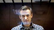 Ein neuer Nawalny