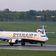 Litauen leitet Ermittlungen wegen Entführung eines Flugzeugs ein