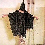 Quälereien in Abu Ghureib: Weitermachen, wenn das Opfer schreit