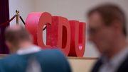 Homosexuelle in der CDU sollen Parteiorganisation werden
