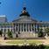 South Carolina führt Erschießen als Hinrichtungsmethode ein