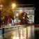 Frankreich verschärft ab Samstag landesweite Ausgangssperre