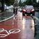 Streit über StVO gefährdet neue Schutzregeln für Radfahrer