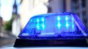 Haftbefehl gegen mutmaßlichen Messerstecher erlassen