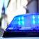 Polizei durchsucht Gebäude nach Waffen in Mecklenburg-Vorpommern