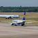 Warum es die Bahn in Deutschland gegen die Airlines so schwer hat