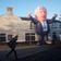 Tories gewinnen Abgeordnetensitz in Labour-Hochburg Hartlepool