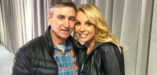 Britney Spears: Anwältin von Vater Jamie Spears kritisiert Doku