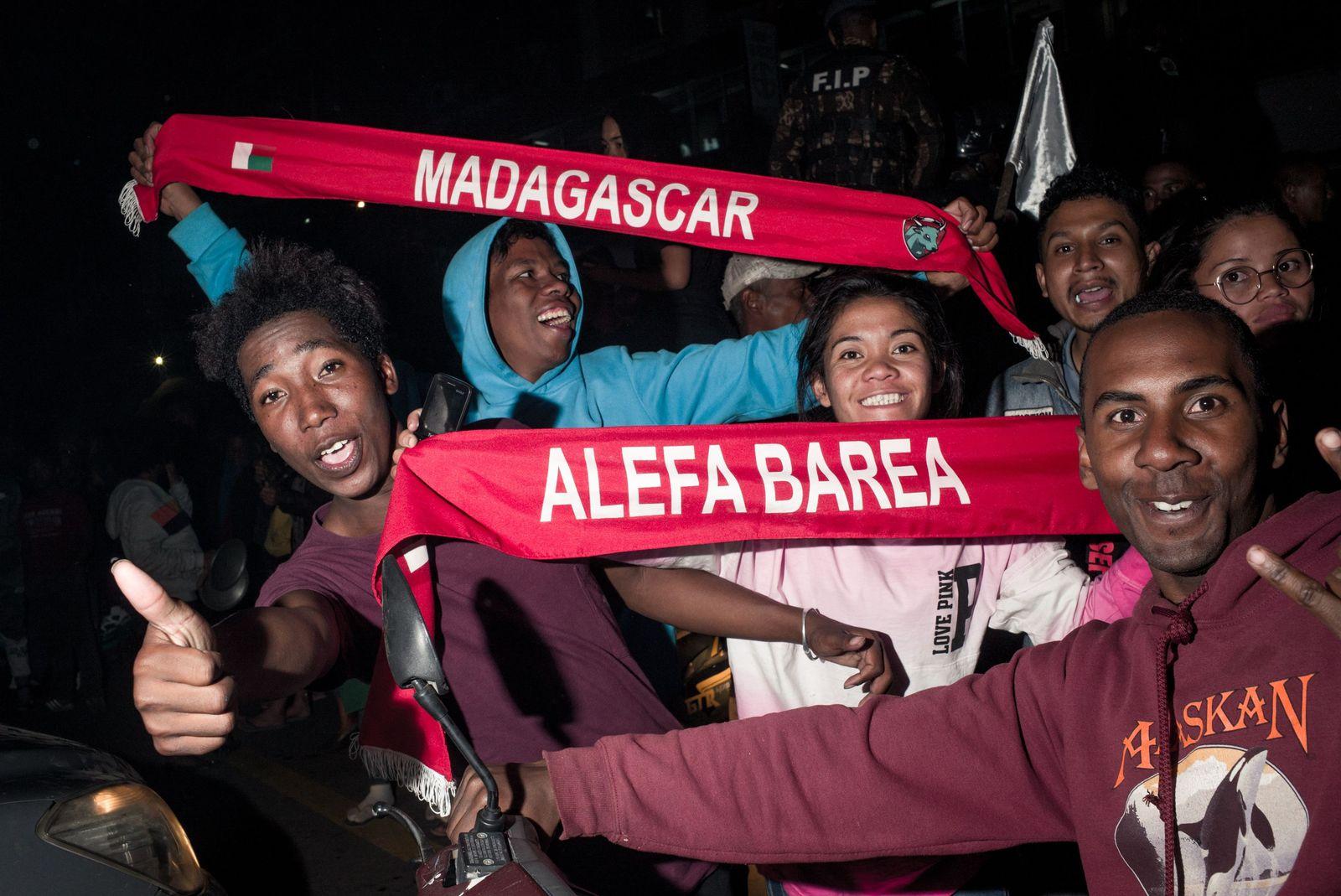 FBL-AFR-2019-MDA-NGA-FANS