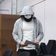 Wie ein V-Mann und ein Ex-Islamist Abu Walaa hinter Gitter brachten