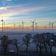 Eklat bei Verhandlungen zum Windräder-Abstand