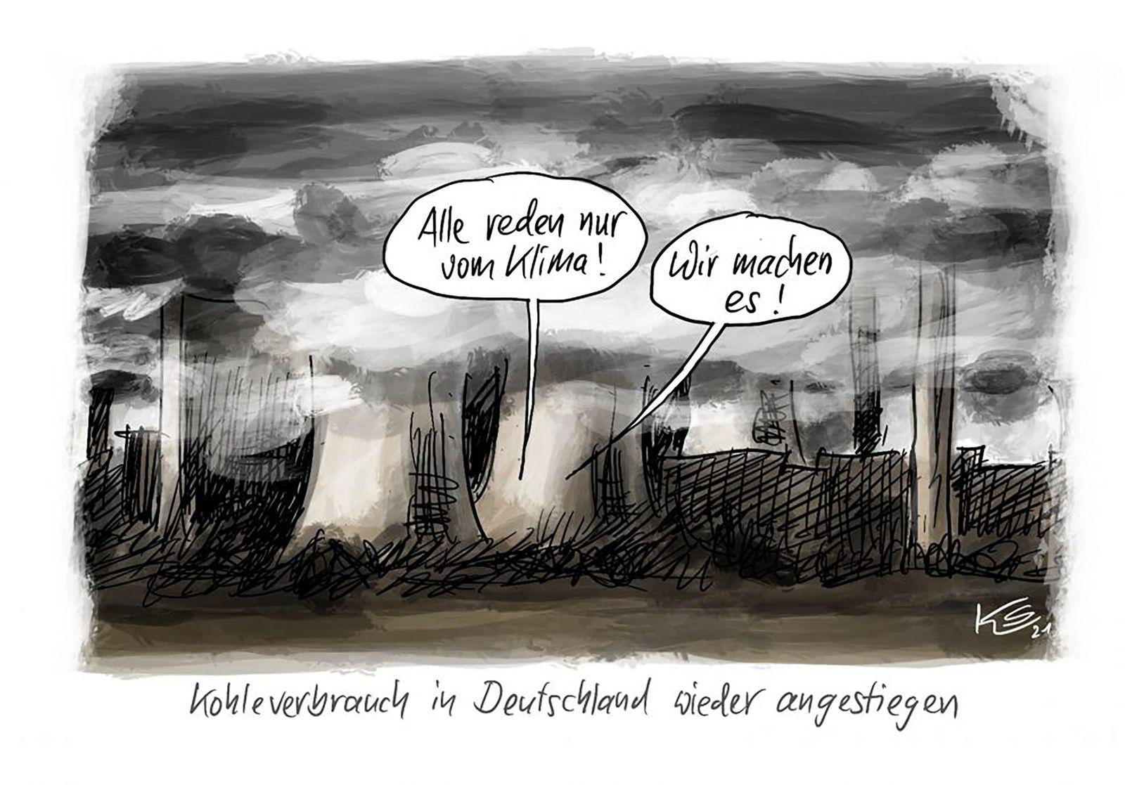 Cartoons/ 04.08.21