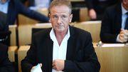 CDU-Abgeordnete wollen Neuwahl des Thüringer Landtags verhindern