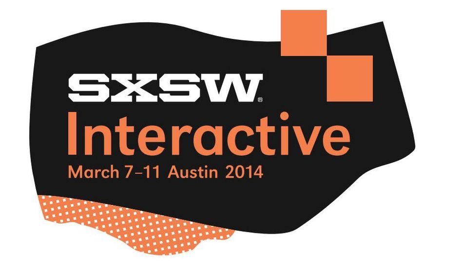 South by Southwest Interactive: Zehntausende kommen zum Technikfestival