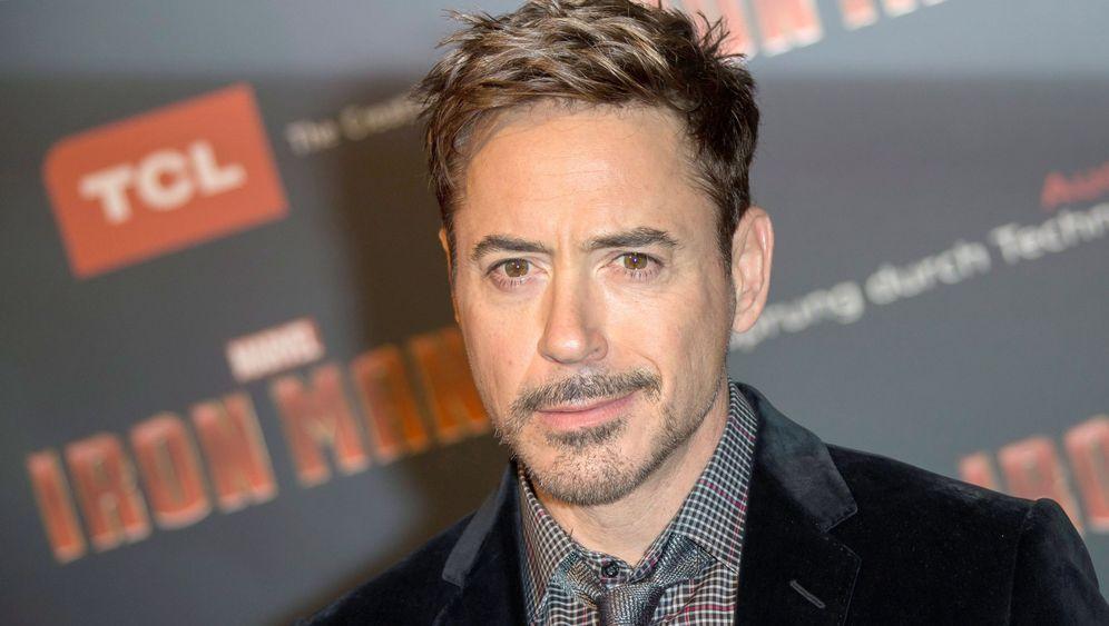 """""""Forbes""""-Ranking zu Hollywood-Schauspielern: Die reichsten der Reichen"""