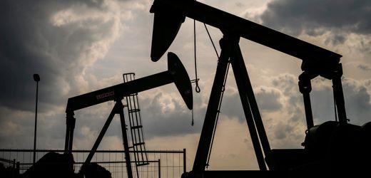 Ölpreis steigt auf Drei-Jahres-Hoch: Wird tanken bald noch teurer?
