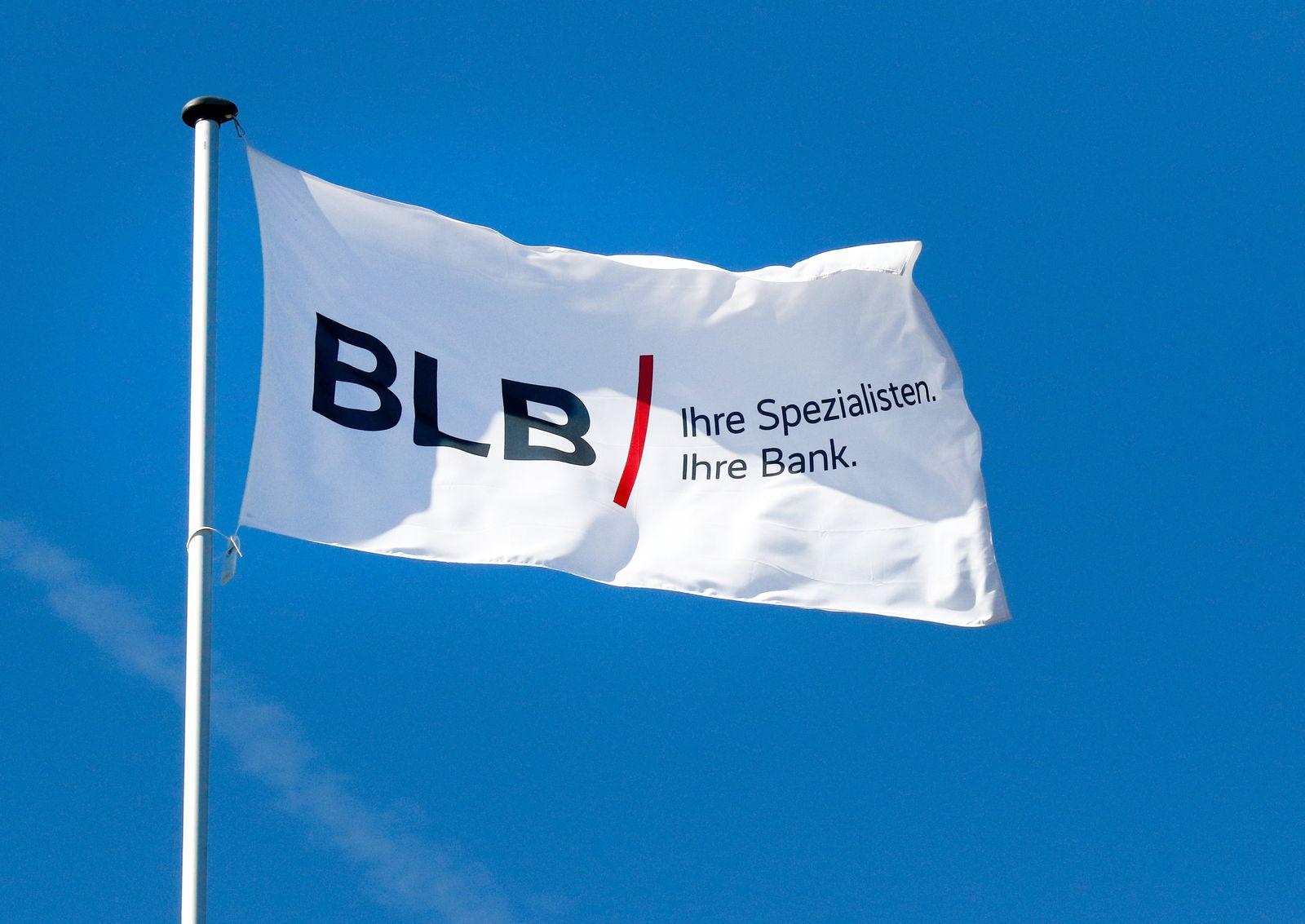 Bremer Landesbank (BLB)