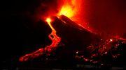 Warum die Apokalypse wohl ausfällt