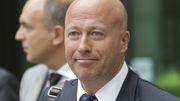 Ex-Nachrichtenchef verurteilt