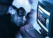 Internetkriminalität: EU will internationales Warnsystem