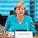 Kanzlerin Merkel äußert sich zu Vergiftung Nawalnys
