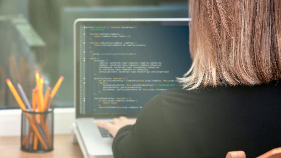 Coding Schools: In wenigen Wochen zum beruflichen Erfolg?