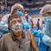 Weltgesundheitsorganisation nennt US-Vorstoß »historisch«