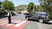 Kalabriens Parlamentspräsident wegen mutmaßlicher Verbindungen zur Mafia festgenommen
