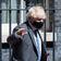 Boris Johnson und sein Coronawagnis