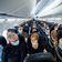 Milliarden kassiert – Passagiere ignoriert