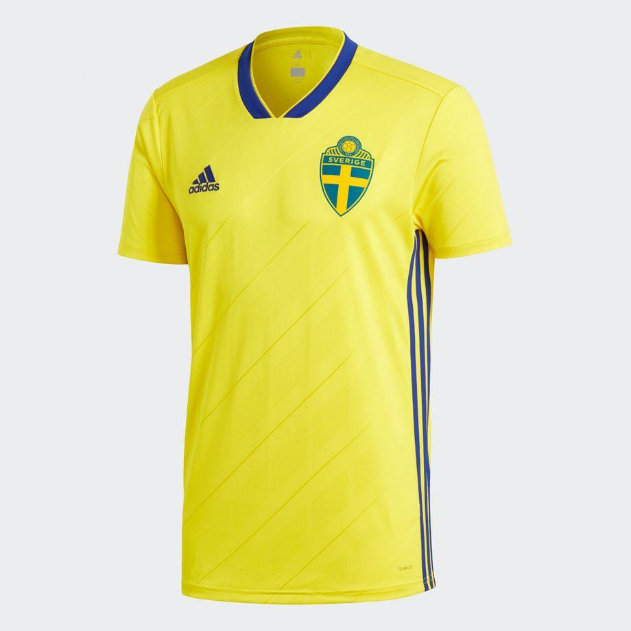 trikot adidas belgien wm 2018