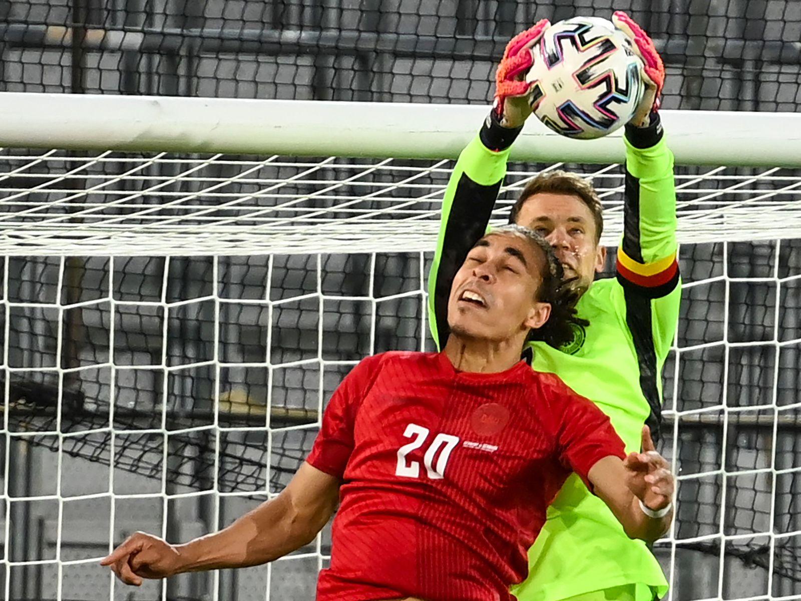 FBL-EURO-2020-2021-FRIENDLY-GER-DEN