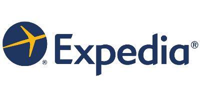 Expedia_logo