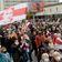 Stresstest für Lukaschenko