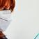 Warum manche Menschen zögern, sich impfen zu lassen