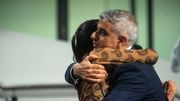 Sadiq Khan bleibt Londoner Bürgermeister