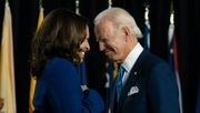 Joe Biden gewinnt US-Wahl