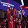 Liverpool bekommt den Meisterpokal, Chelsea muss zittern