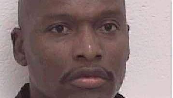 Verurteilter Mörder Hill: Weitere Prüfung ärztlicher Gutachten
