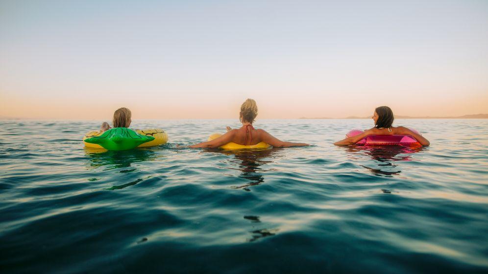 Sommerurlaubstraum: Hohe Gebühren bei kurzfristigem Storno