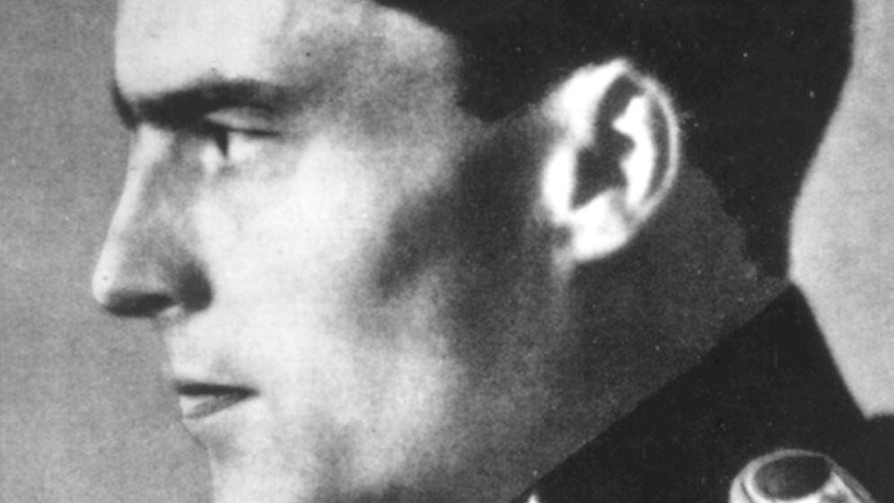 Graf von Stauffenberg: Die Wirklichkeit eines Lebens an der doppelten Front