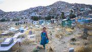 In Afghanistan werden jeden Tag fünf Kinder getötet oder verletzt