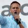 Polizei verschärft Bewachung von Nawalny